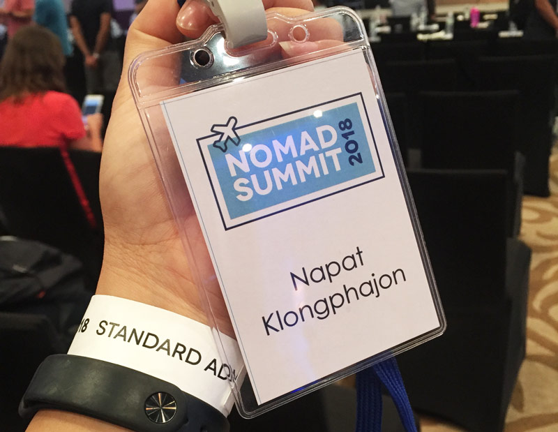 Nomad-Summit-2018-3