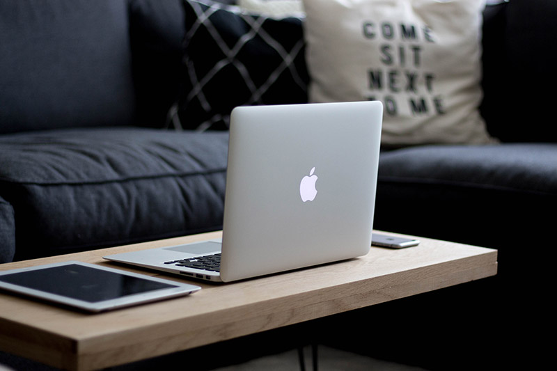 ข้อคิดในการใช้ชีวิตจาก Steve Jobs